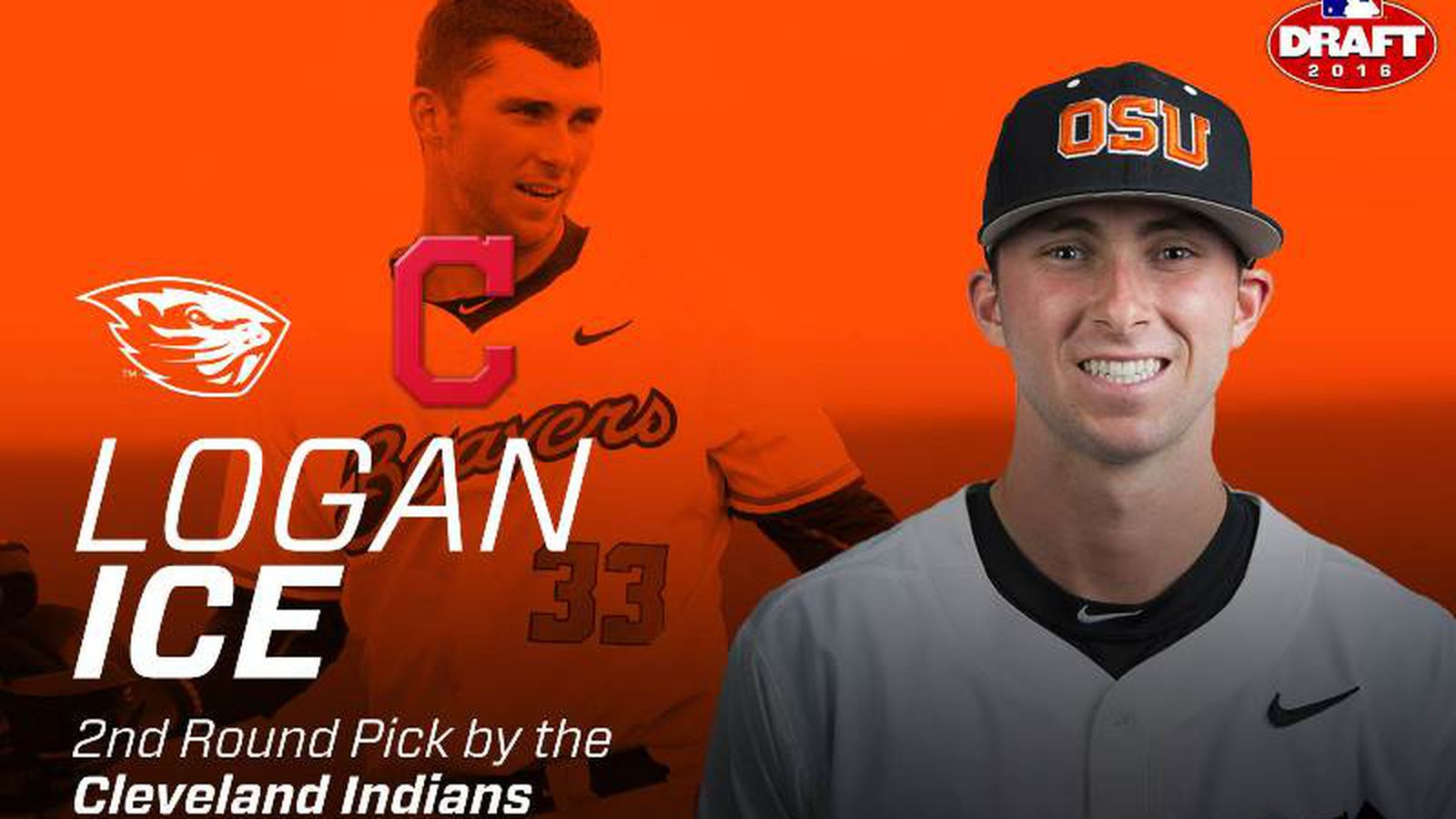 Logan_ice_drafted.0.0