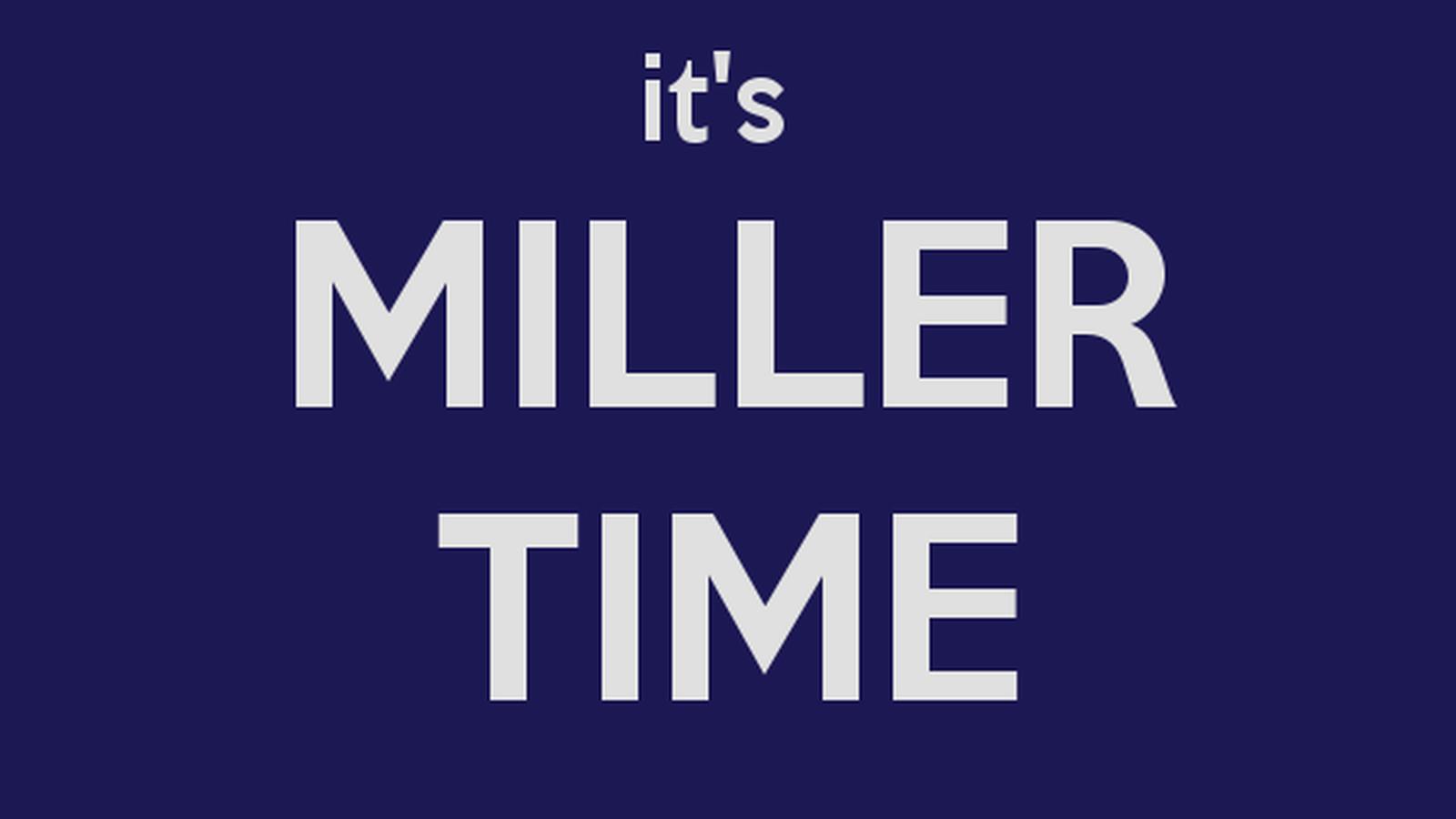 Miller_time.0.0
