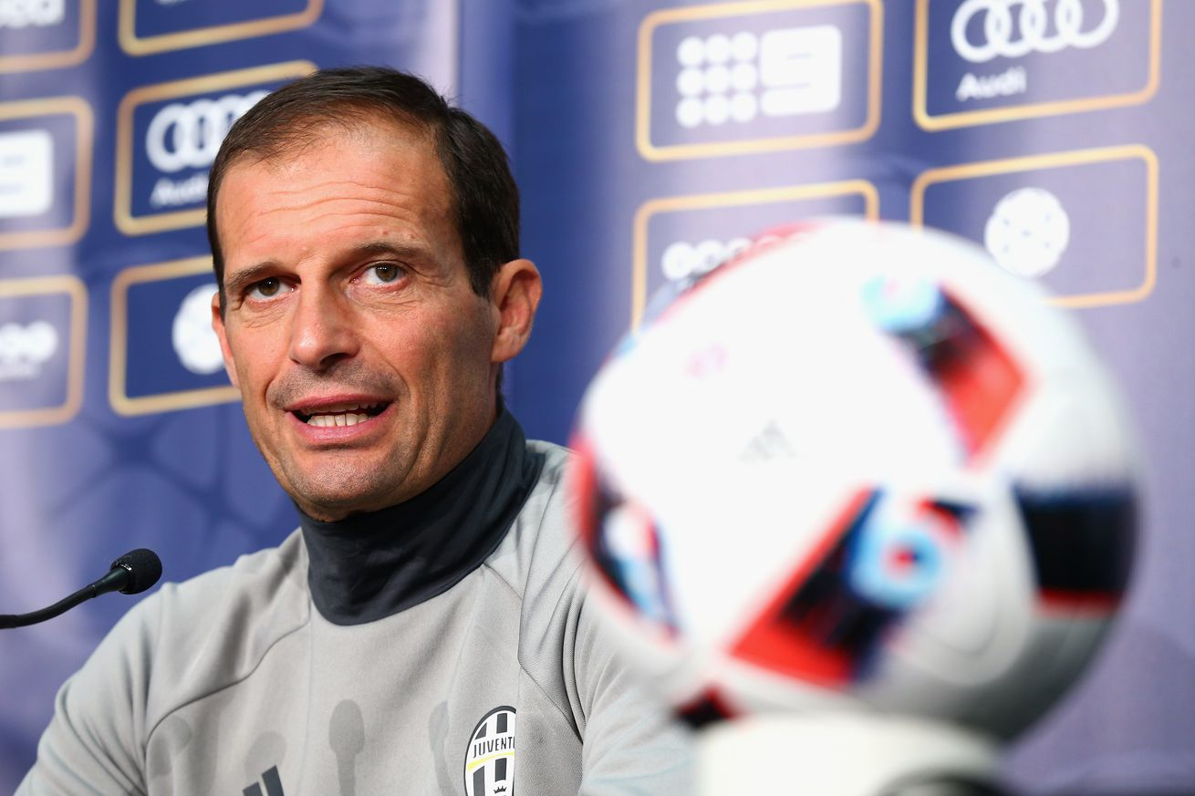 Jose sends warning to Juve over Pogba