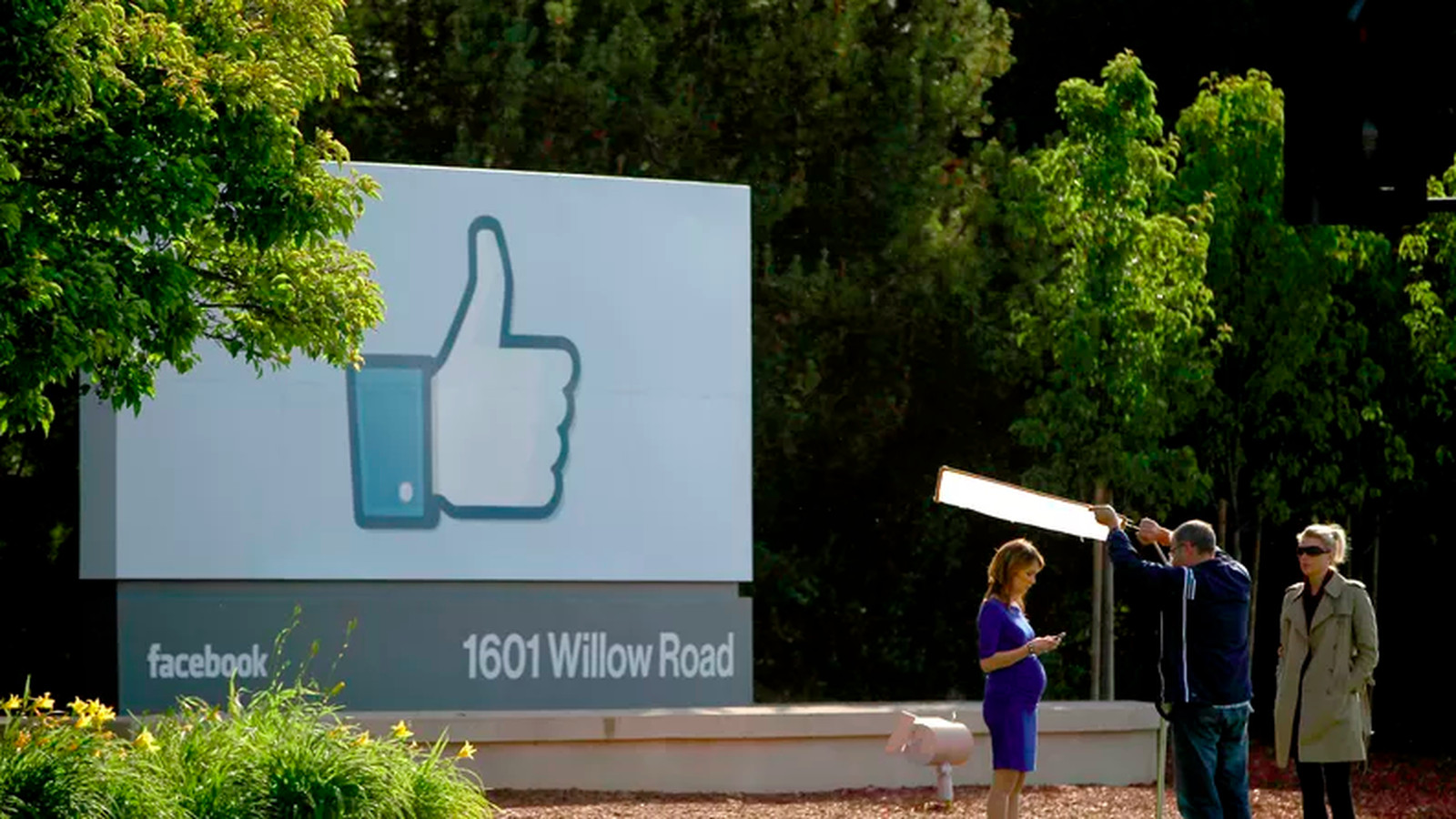 U.S. Magistrate Judge Paul Grewal is leaving the bench for Facebook
