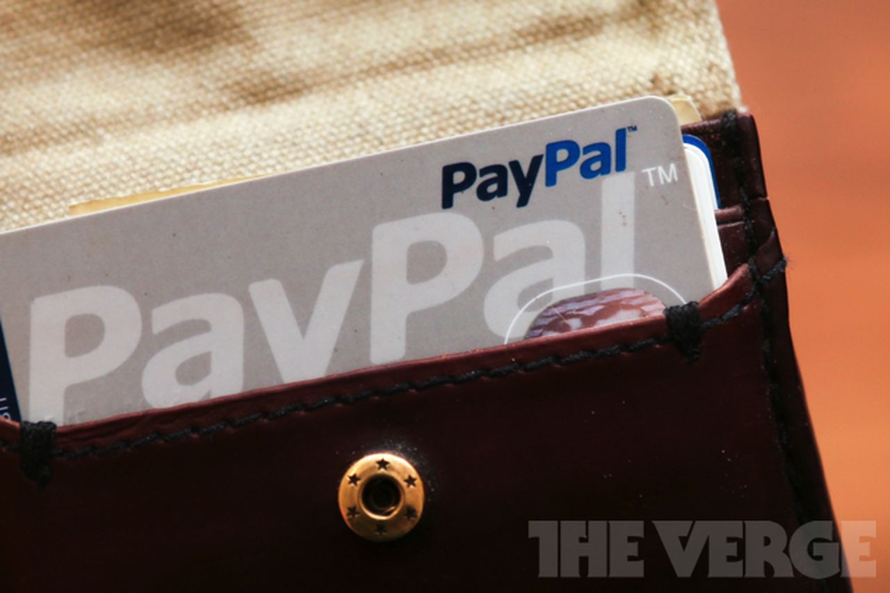 PayPal ends support for Windows phones on June 30