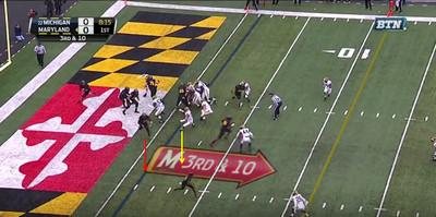 FF - Maryland - Bolden - Bites - 2