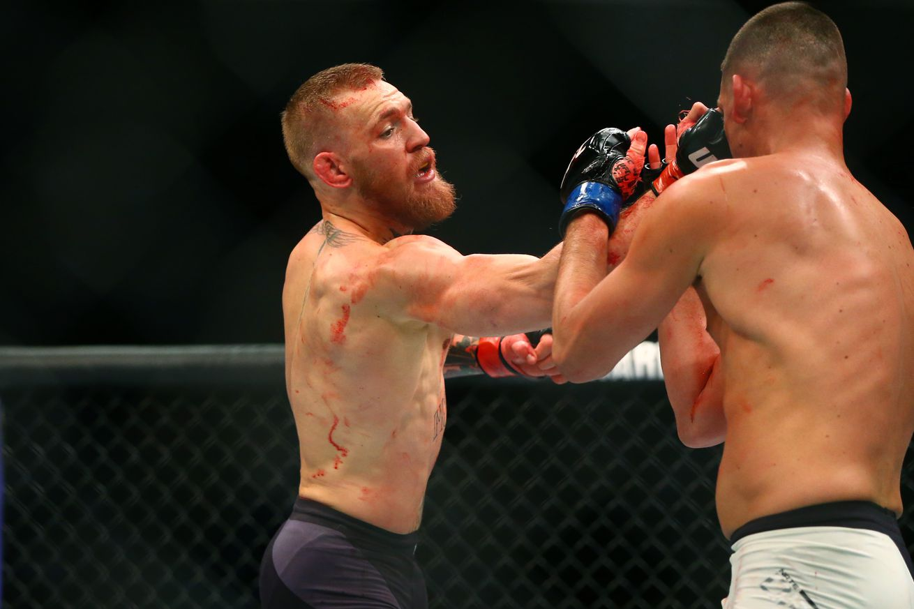 community news, Gunnar Nelson predicts different Conor McGregor will put away Nate Diaz in rematch