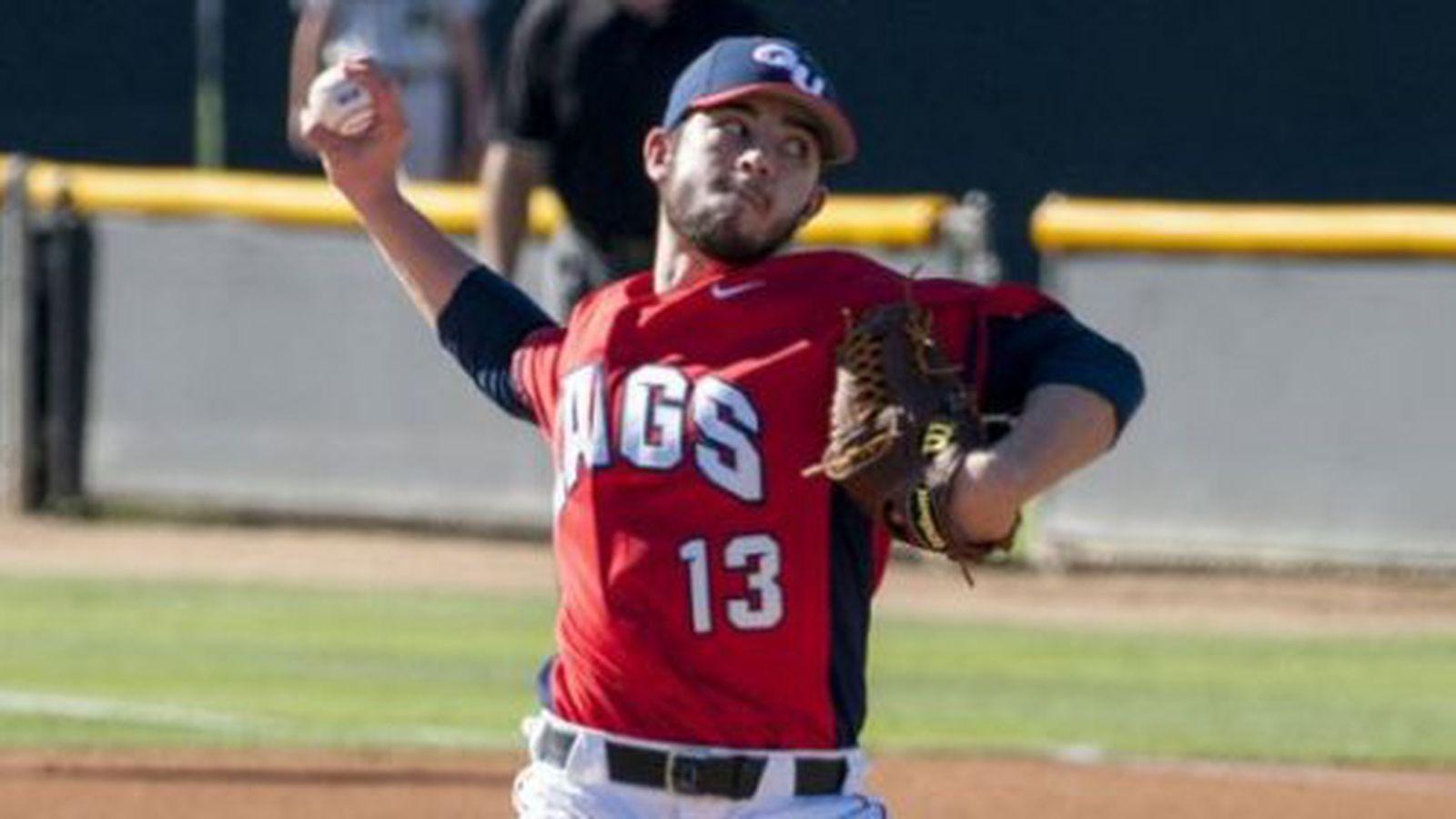 Zags_pitcher_wins_777.0