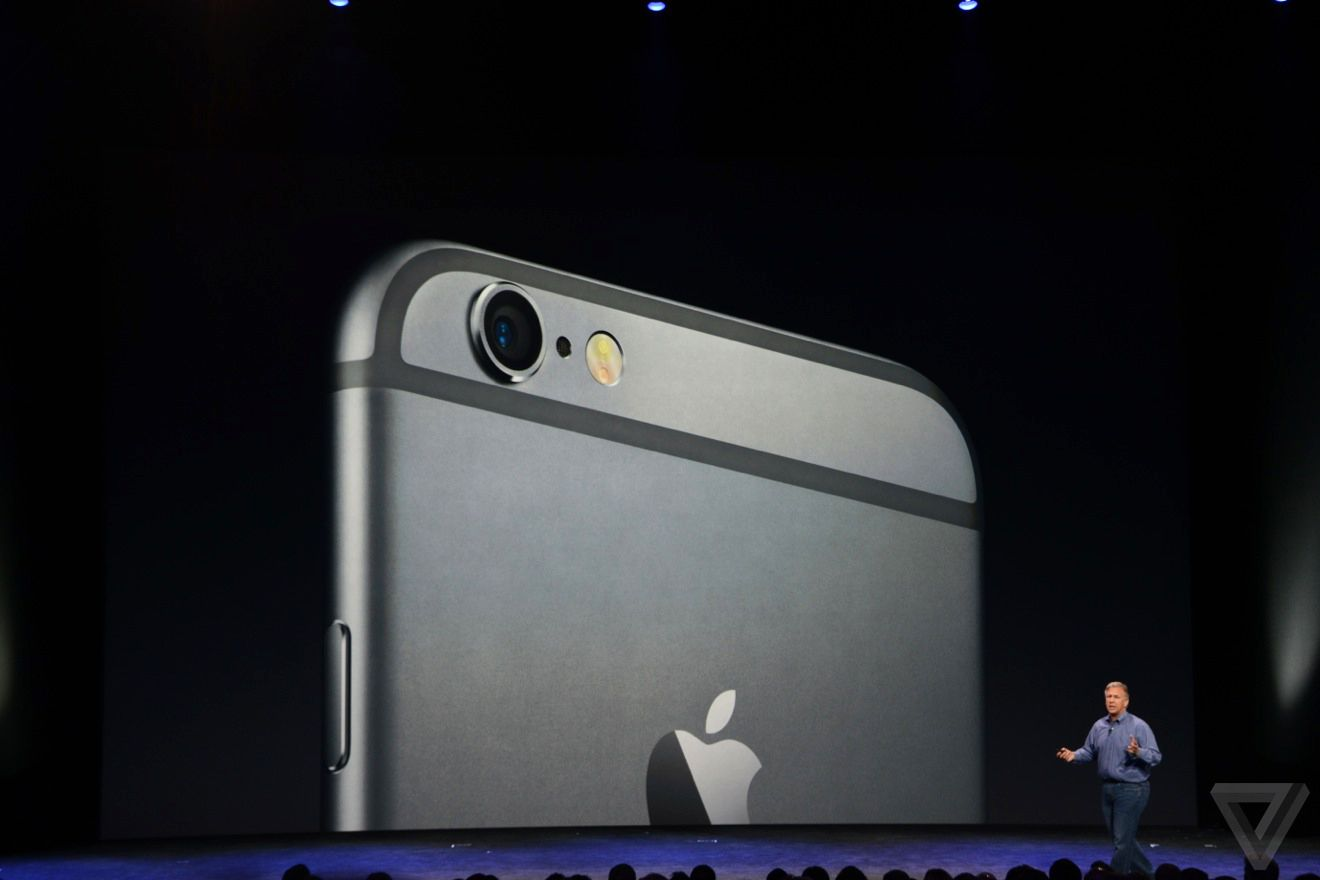 How Many Megapixels Is The Iphone X