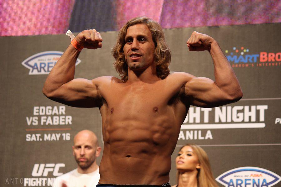 UFC_Manila_Weigh_In-32.0.jpg