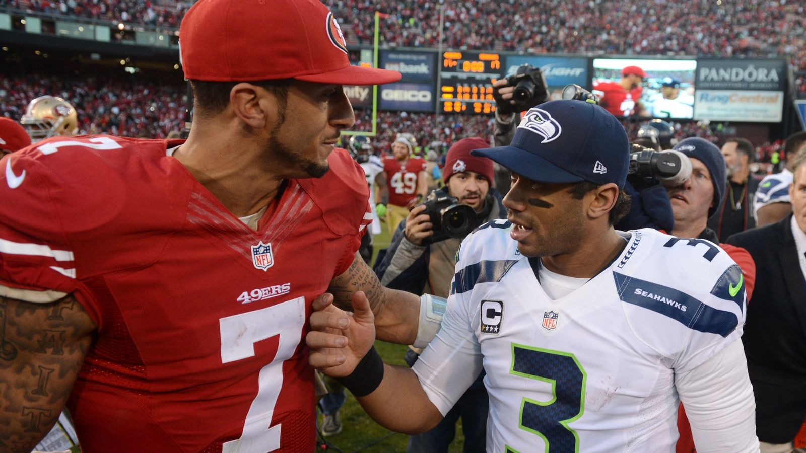 sb vs ww seahawks vs 49ers 2015 tickets