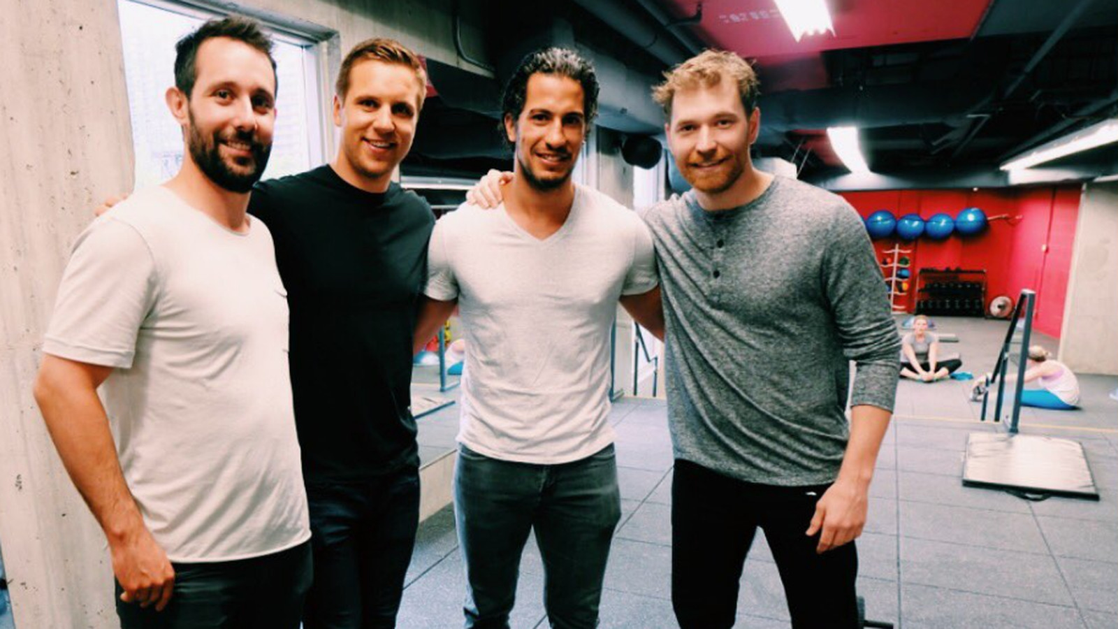 Greco_toronto_on_twitter____nhlflyers_approved.__grecotoronto__fitness__hockey__28cgiroux__89sgagner__michaeldelzotto__bschenn_10_https___t.co_w9ma5toxqv_.0.0