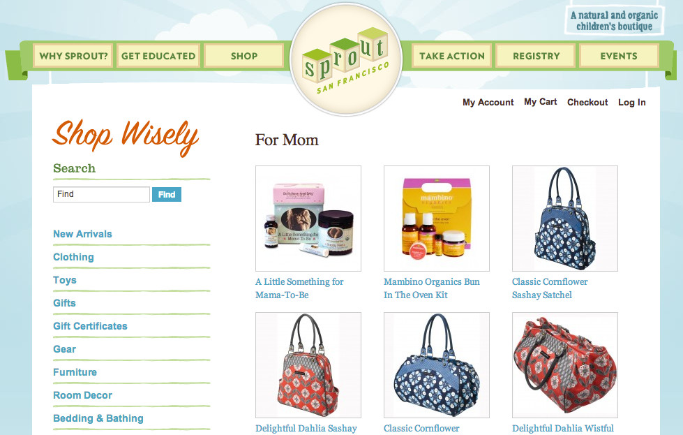 Help Mom Go Eco With Beauty Gifts From These Five Local Brands ...