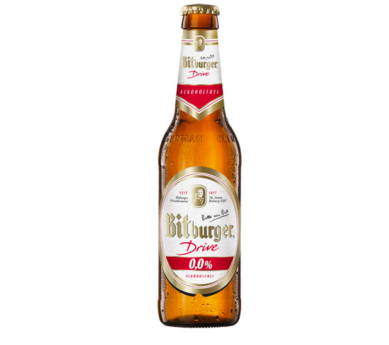 5 non alcoholic beers you ll resolve to love eater - How is non alcoholic beer made ...