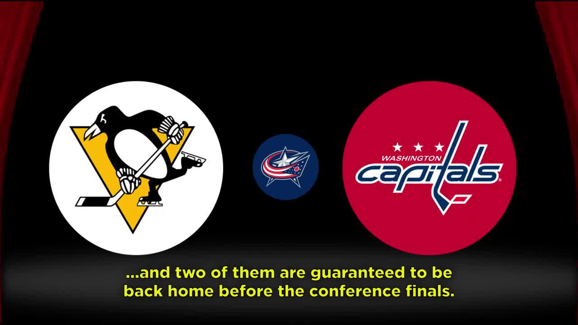 Nhl playoff format 2017 how does the new system work sbnation biocorpaavc Images