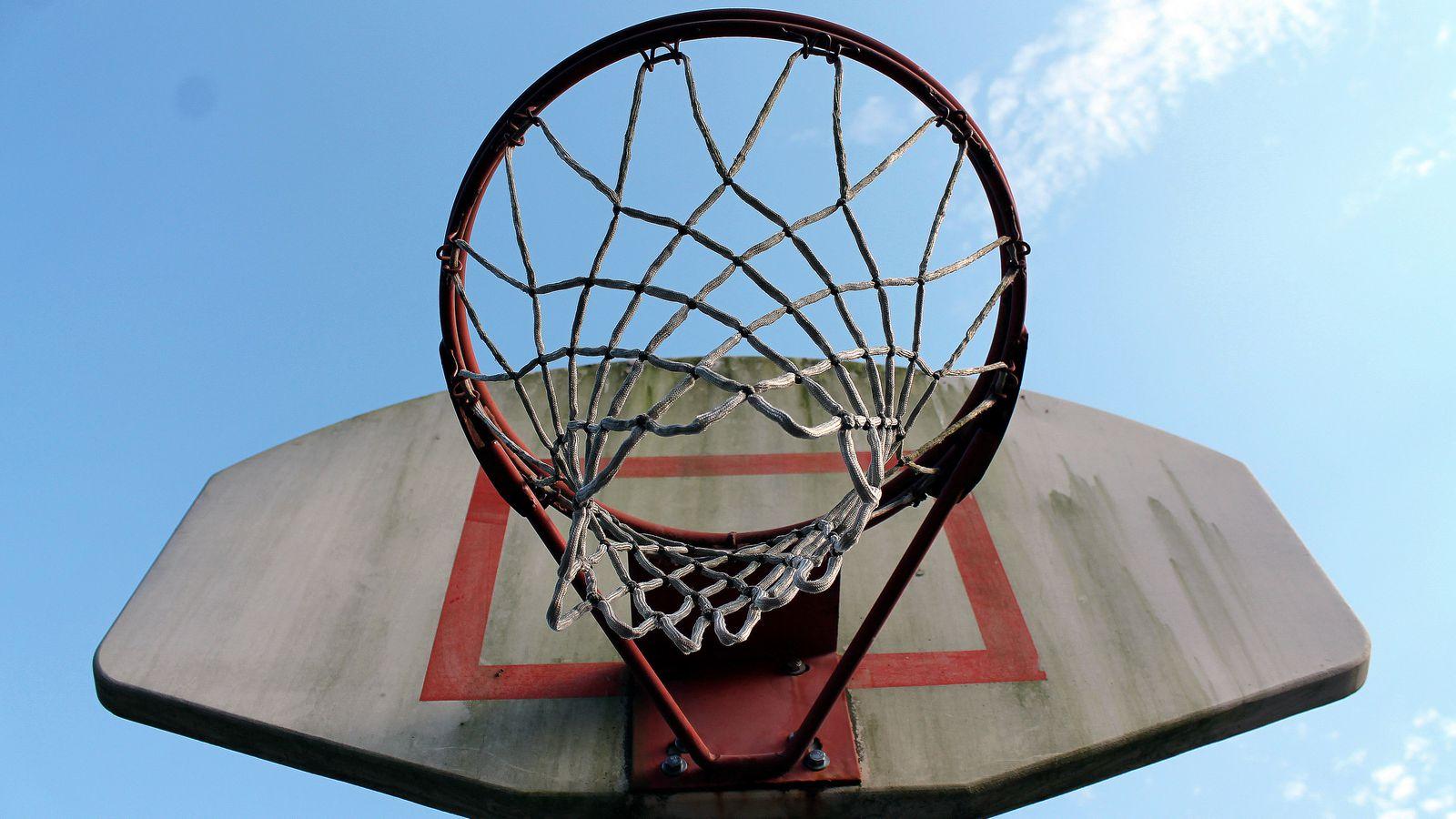 Basketball_20ring.0