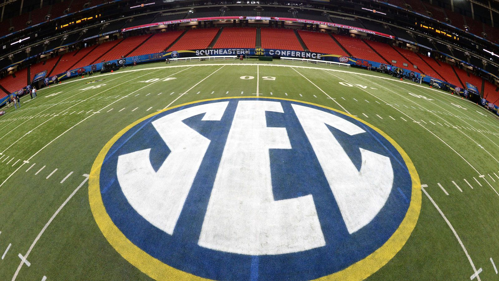 college football schedule october 3 2015 college football times today