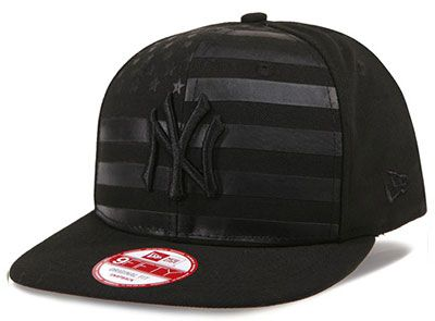 7f33e774c6418 The 30 best New Era Yankees caps available right now - Pinstripe Alley