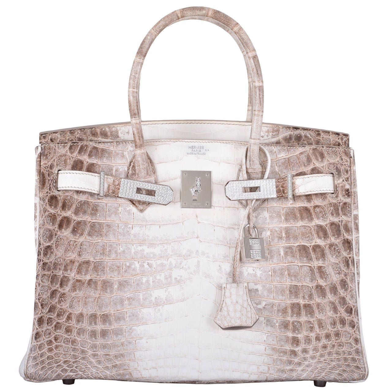 hermes birkin handbags price - This $300,000 Birkin Bag Is the Most Expensive Bag Ever Auctioned ...