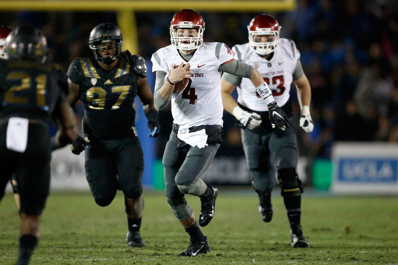 NFL Jersey's Youth Arizona Cardinals Justin Bethel Pro Line Black Alternate Jersey