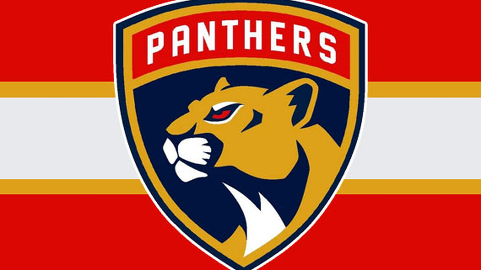 Florida-panthers-new-logo-leaked.0.0