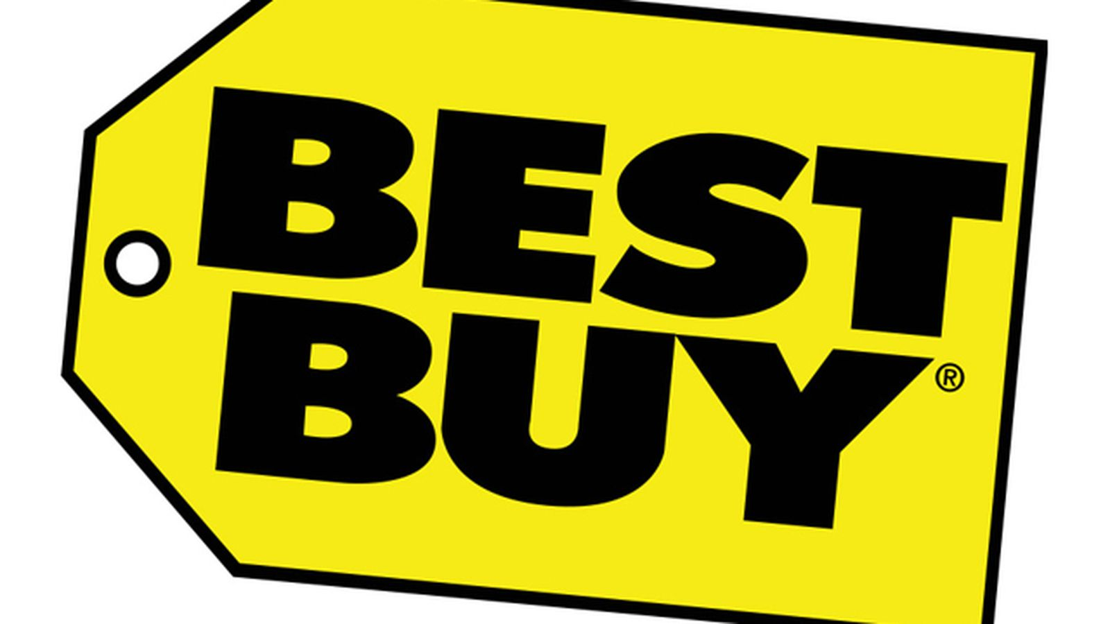 best buy nixes  10 recycling fee for tvs  computer