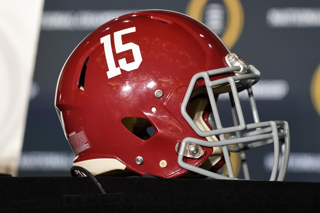 Big 12 reverses course, will actively explore expansion