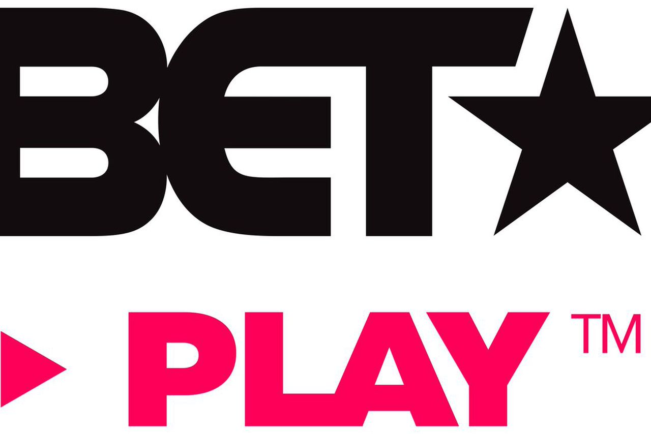 Viacom's first-ever direct-to-consumer SVOD app is BET Play