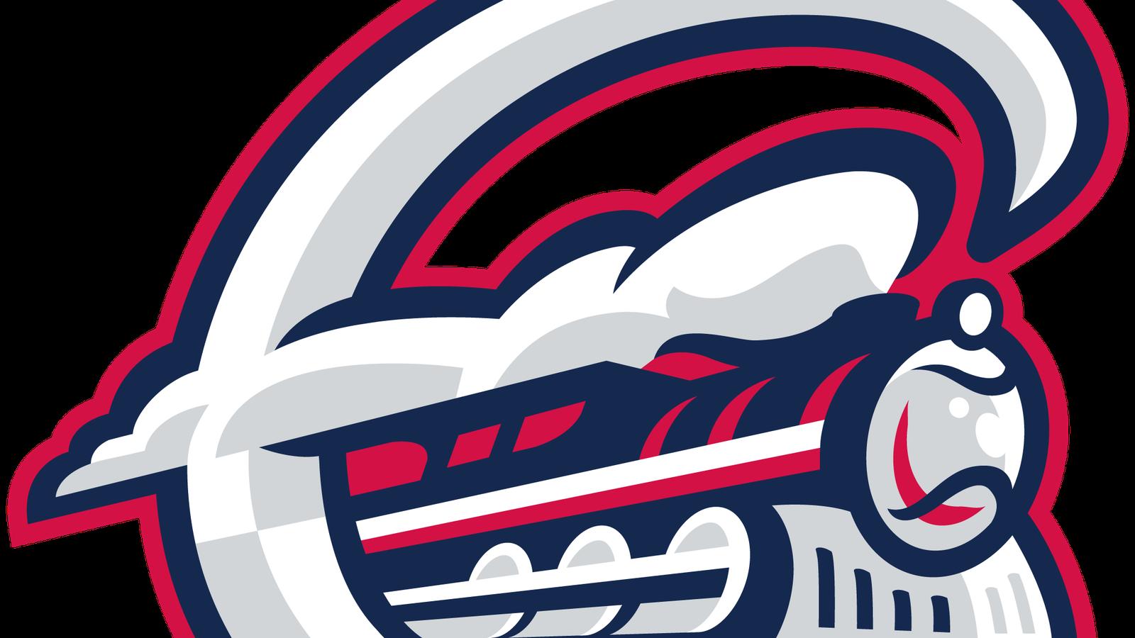 C-logo.0.0