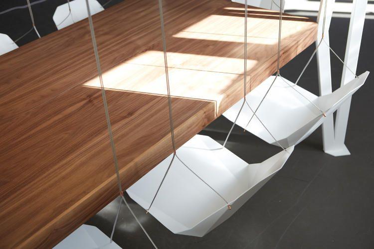lazy susan corner base cabinet dimensions