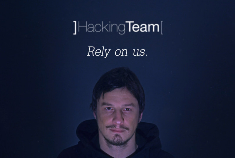Hacking Team spyware company hacked, embarrassing emails revealed