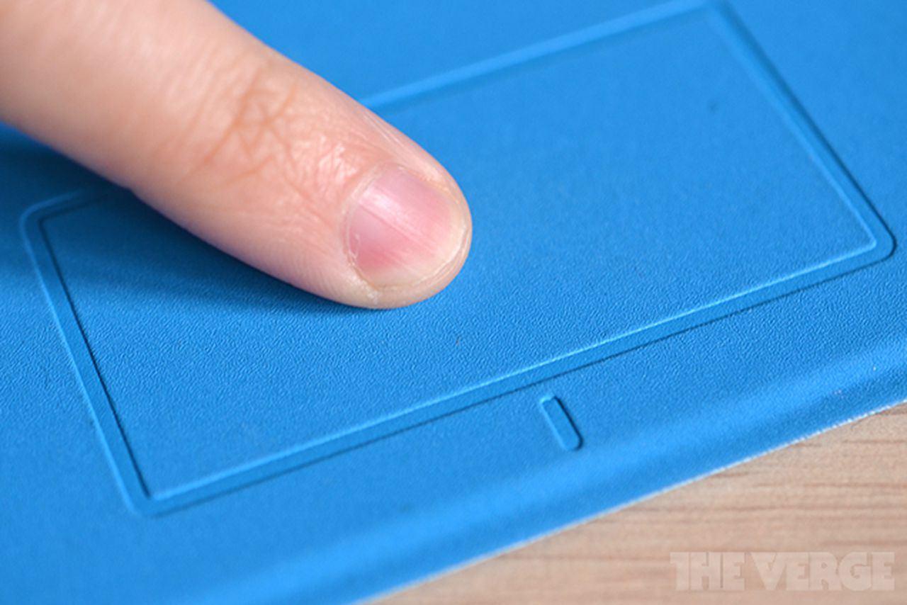 how to turn off touchpad gestures windows 8