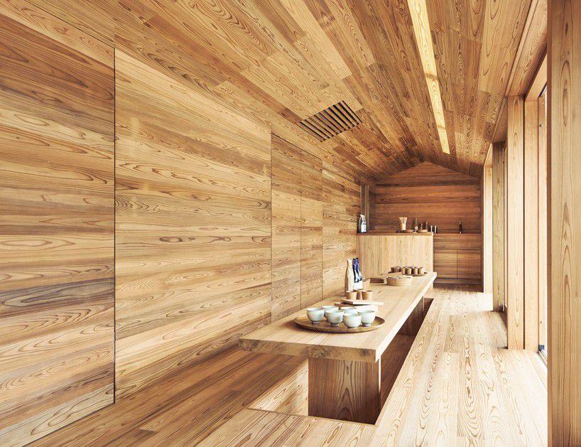 airbnb samara house-news-Airbnb/Edward Caruso