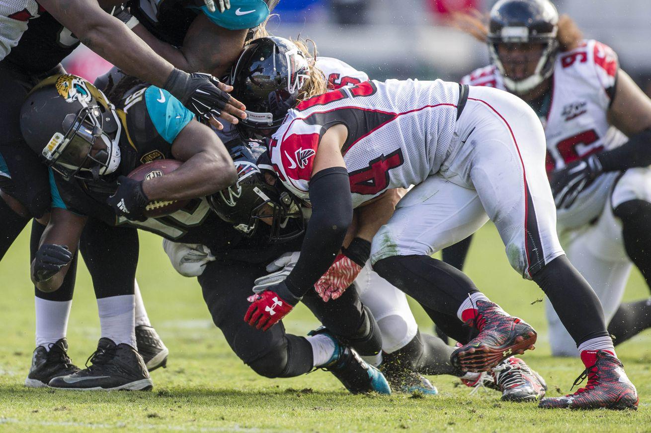 NFL Jersey's Women's Jacksonville Jaguars Denard Robinson Nike Teal Game Jersey