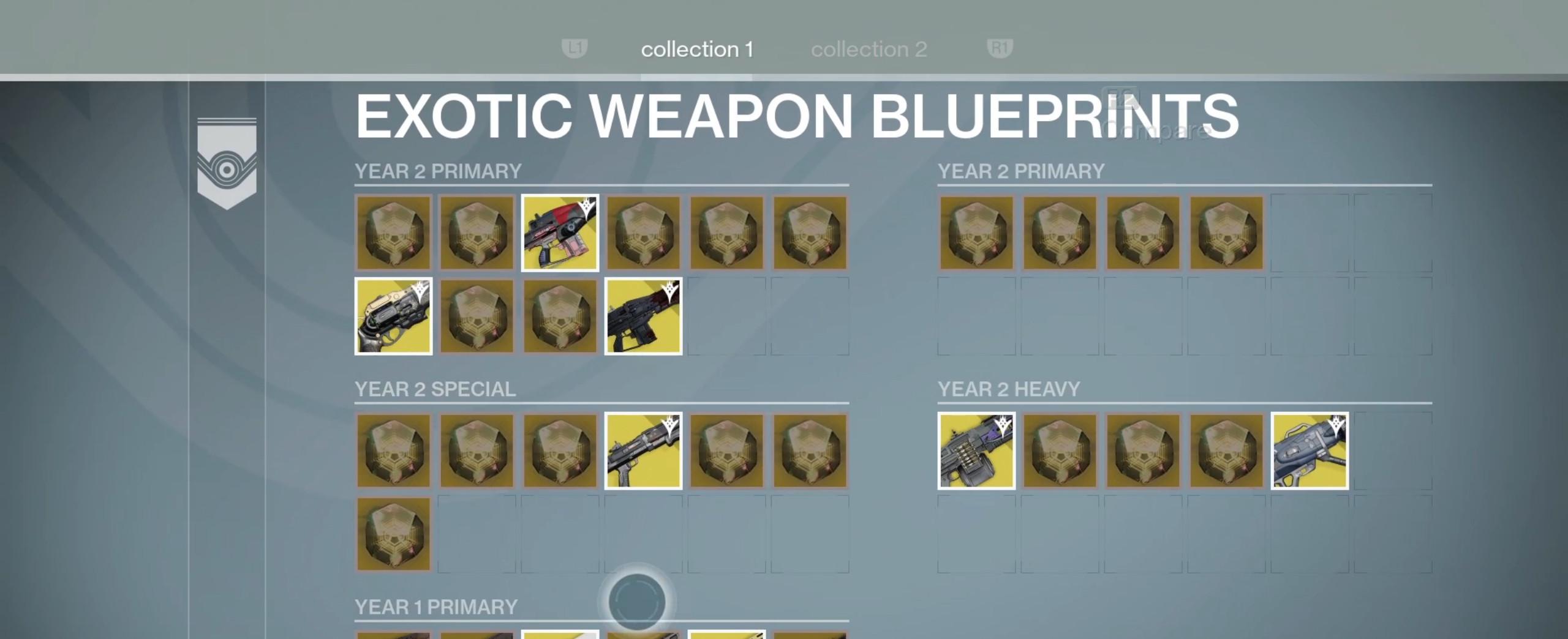 Destiny page 50 gaming gtaforums screenshot2015 08 19at41239pm0p malvernweather Images