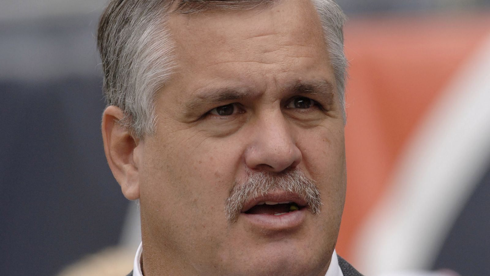 Matt Millen apologizes...