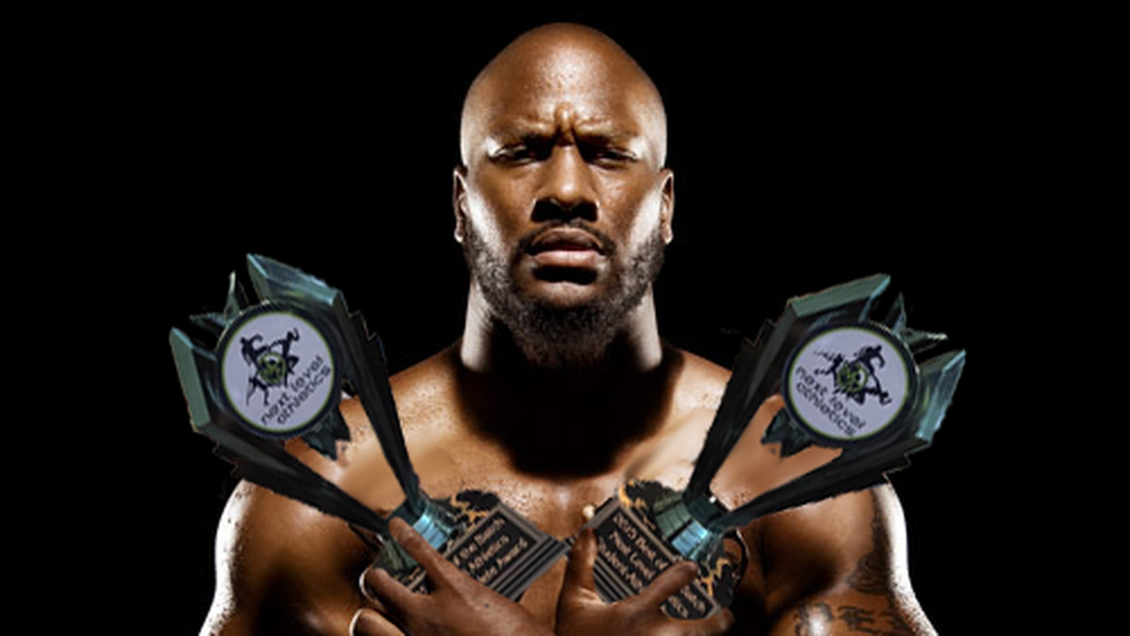 James Harrison Pictures | Image Wallpapers