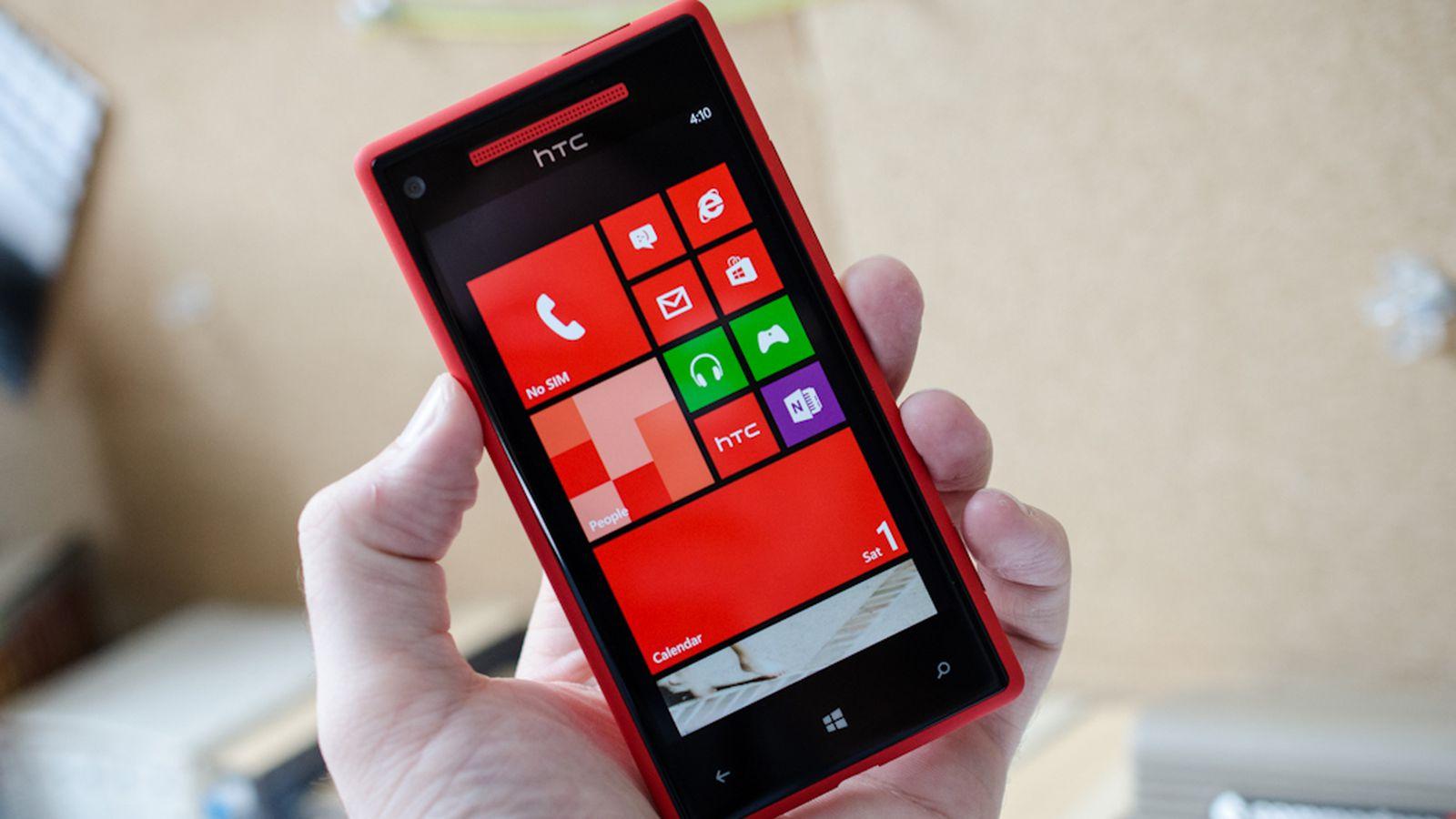 Microsoft Phone Apps Free