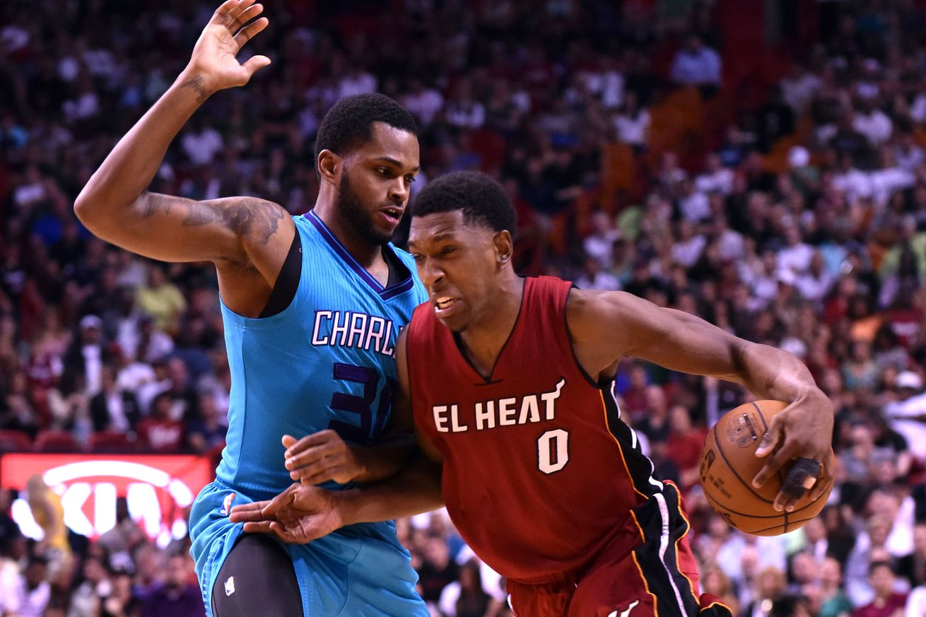 Opening 2016 NBA Playoffs Odds released, including exact ...