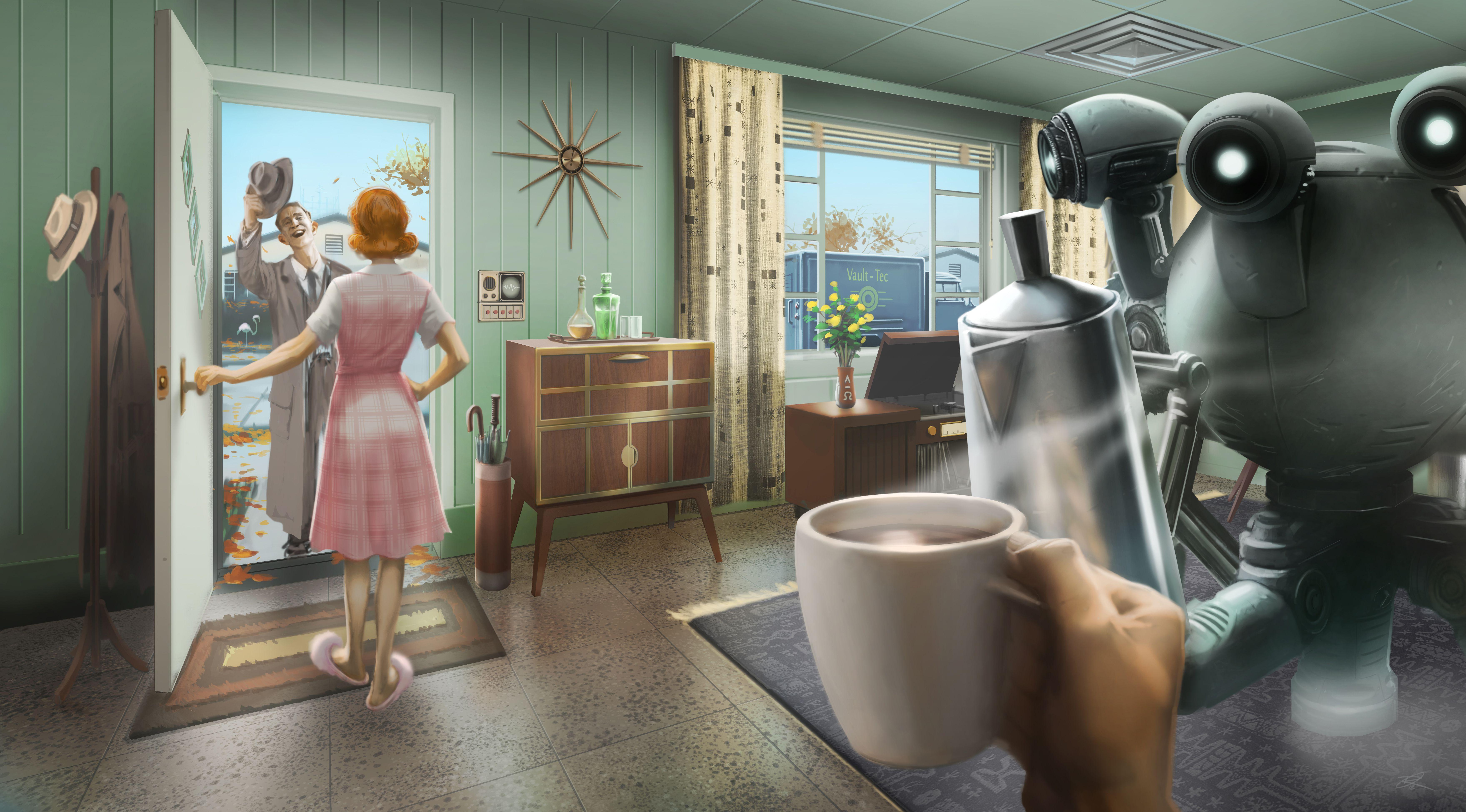 Fallout4_Concept_Salesman_1434323485.0.j