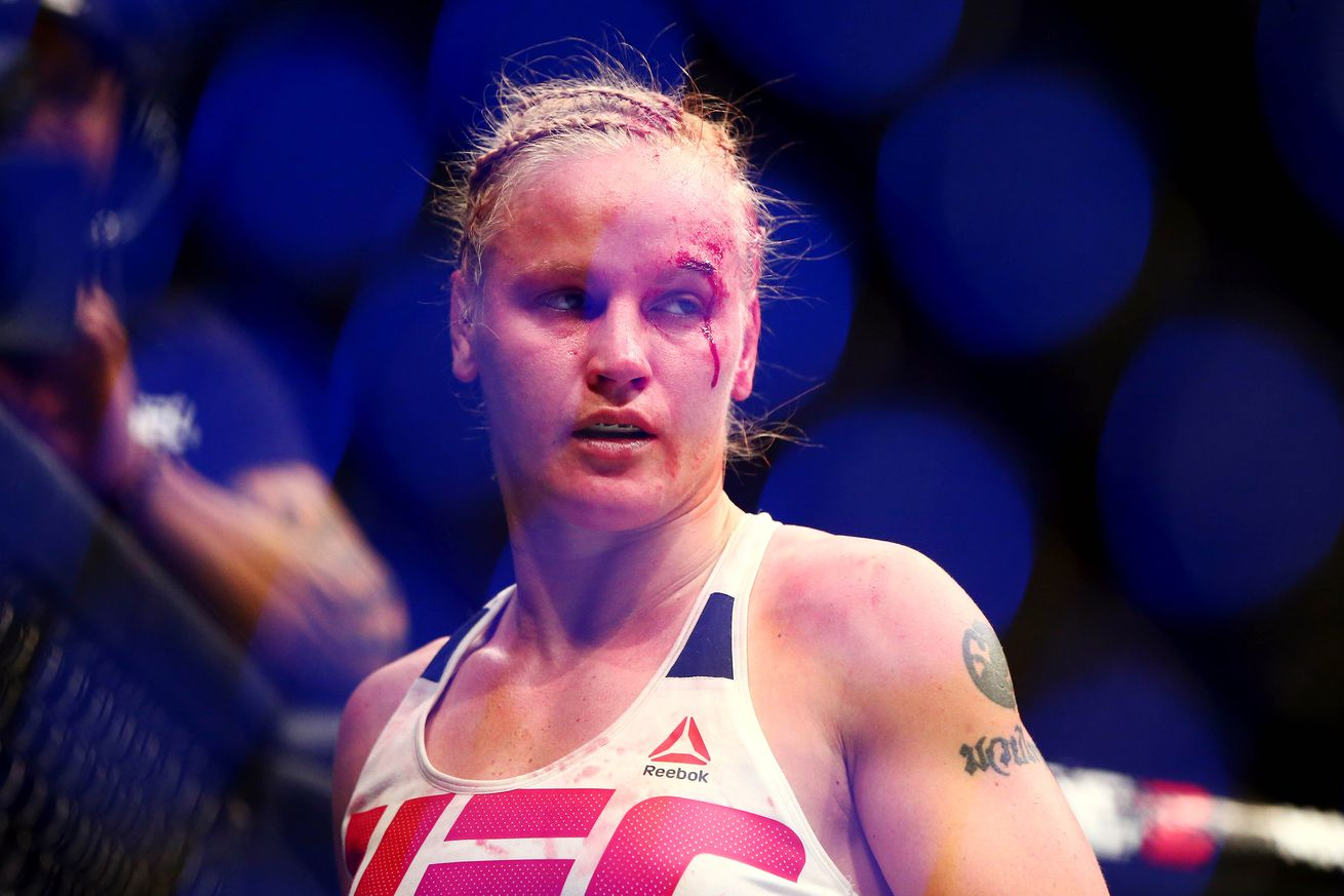 community news, UFCs Valentina Shevchenko unharmed, coach recovering after chaotic shootout
