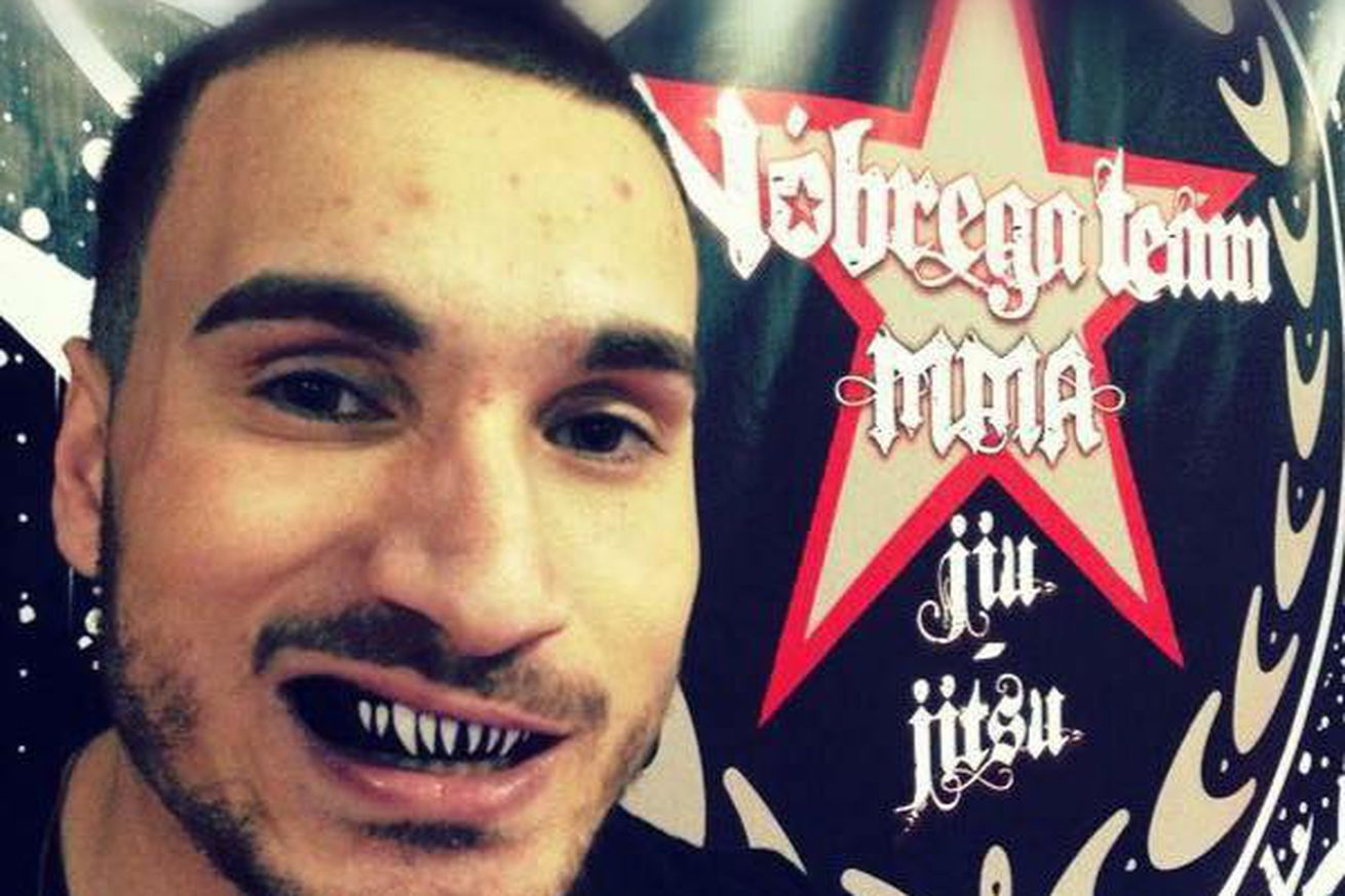 community news, Conor McGregors coach Go Fund Me page for family of MMA fighter who died after fight