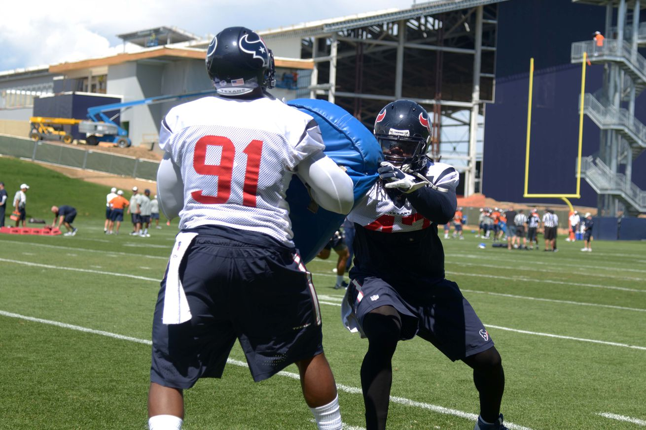 Official Nike Jerseys Cheap - Buccaneers sign Lawrence Sidbury, add practice squad players ...