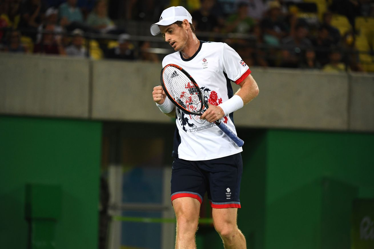 Olympics: Nishikori to face Murray in semi-finals