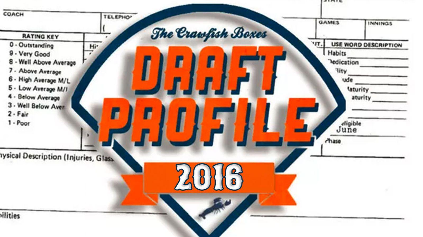 2016_draft_profile.0.0