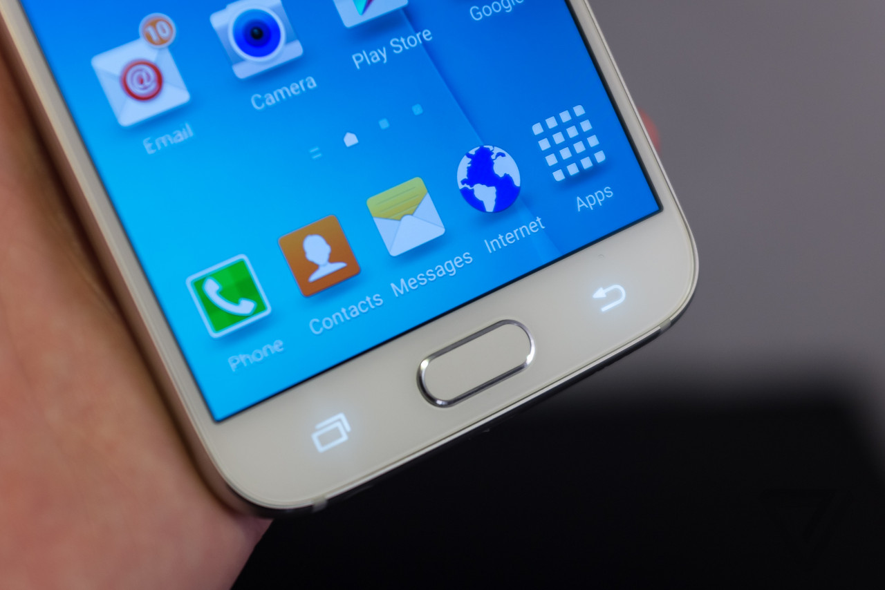 Google removes Samsung's first Android ad blocker from the ...