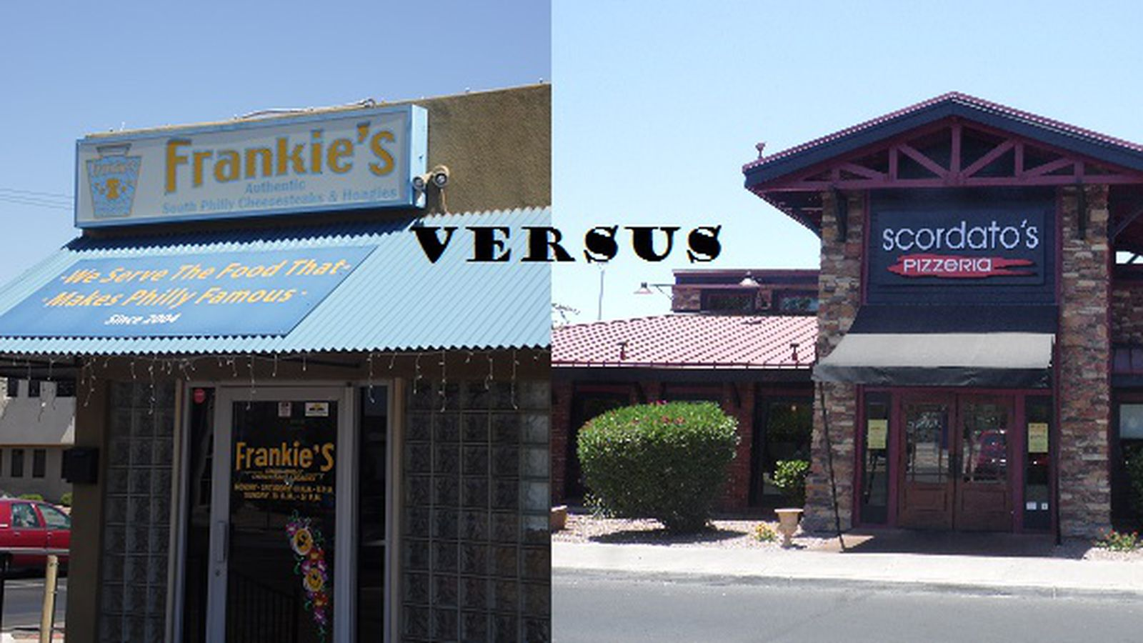 Frankie_s_vs._scordato_s.0.0