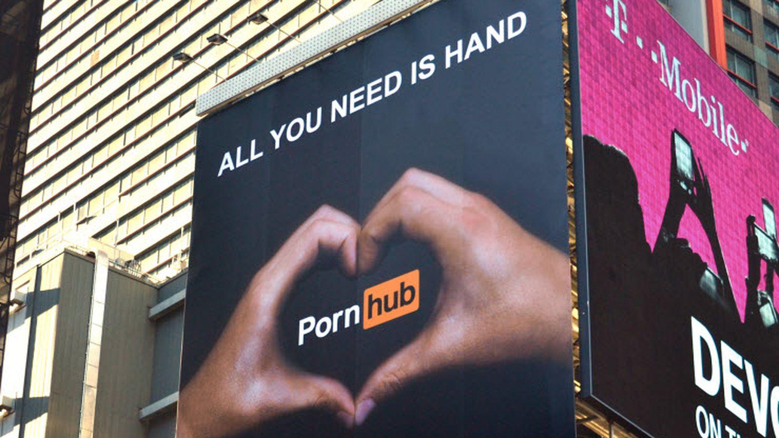 you porno hub