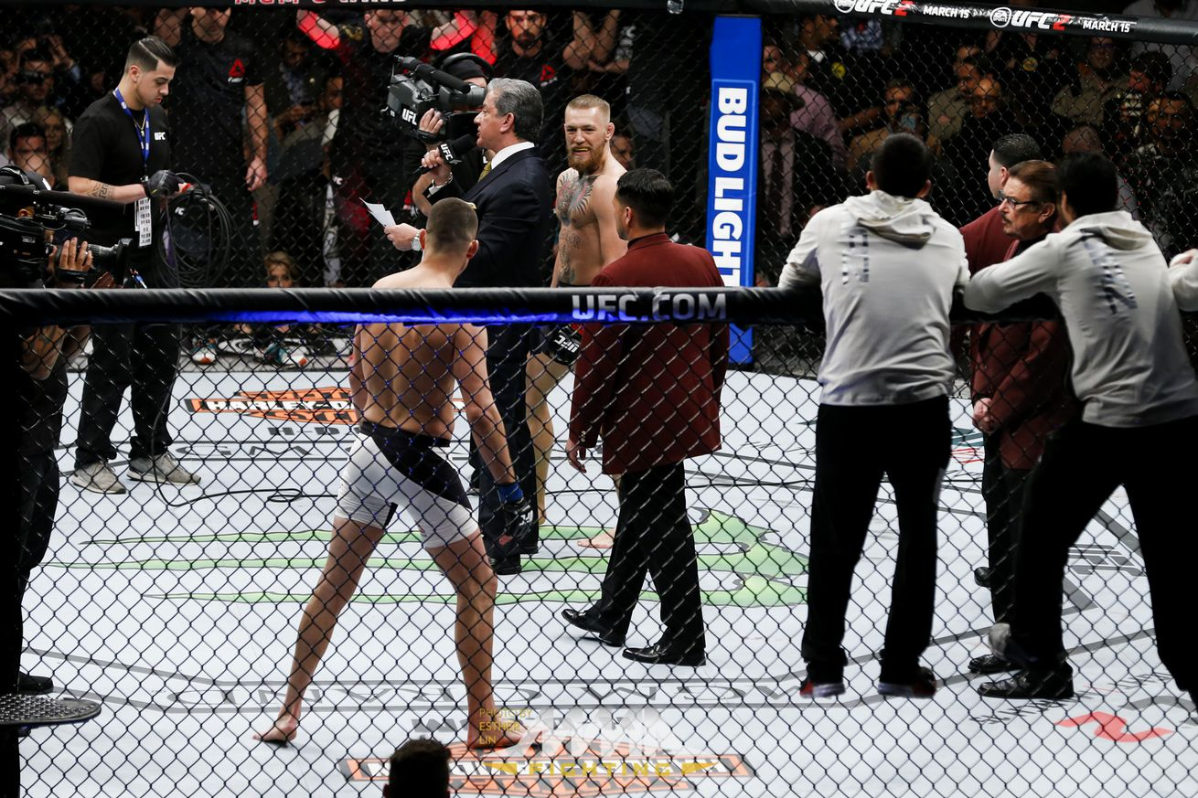 community news, Scrap Pack teammate Jake Shields bet on Nate Diaz to defeat Conor McGregor at UFC 196