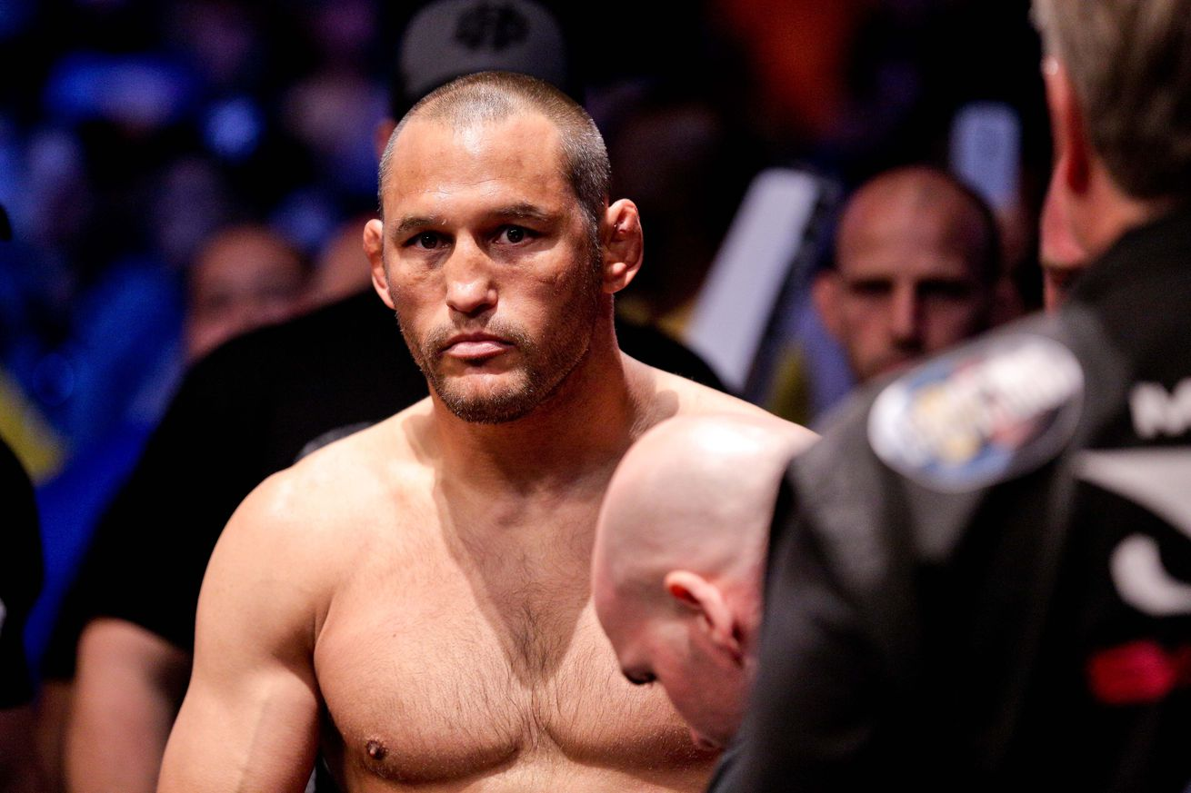 community news, Win or lose, Dan Henderson mentally ready to retire after Michael Bisping UFC title fight