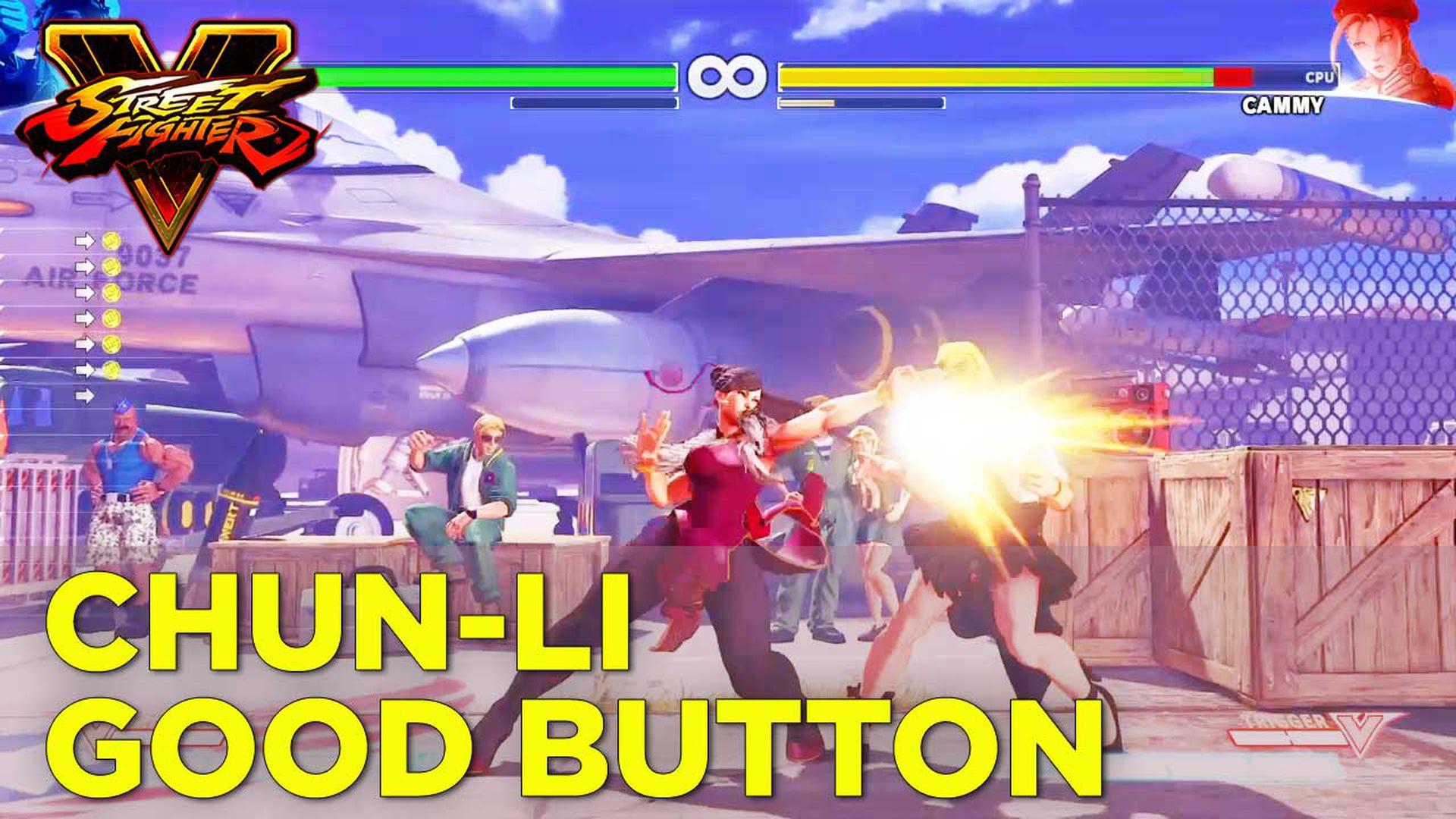 Https Www Polygon Com Street Fighter 5 Guide 2017 4 24 14612688