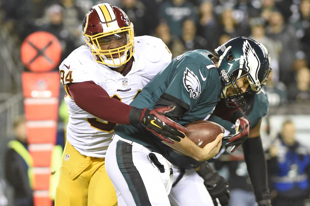 Nike jerseys for sale - Eagles News: NFL insider predicts Sam Bradford will get benched ...