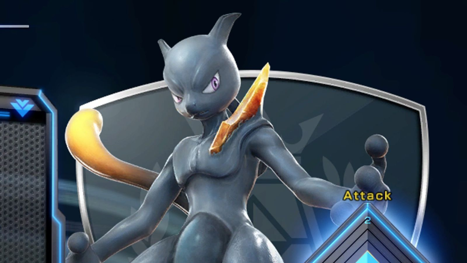 Is Shadow Mewtwo Canon The Pok 233 Mon Company Won T Say