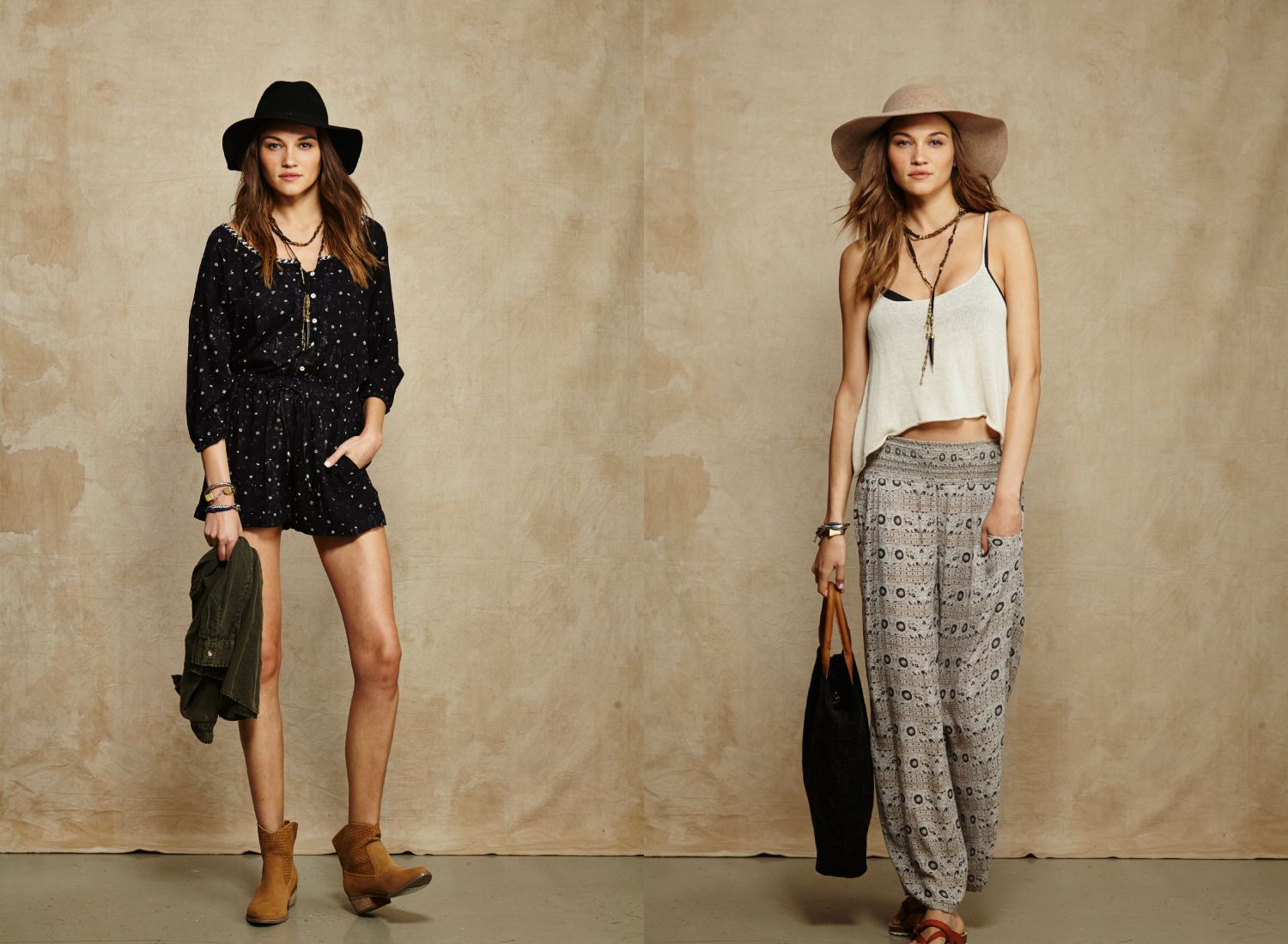 how to become a stylist at american eagle